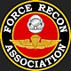 Force Recon Marines